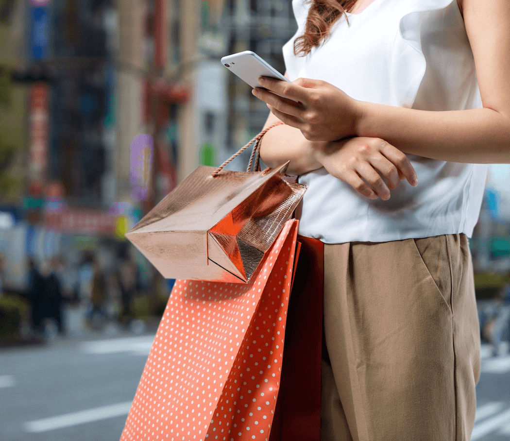 Retail Technologies Supporting Customer Service in a Digital Age