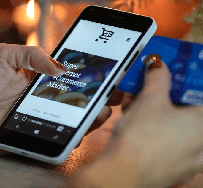Emerging E-Commerce Markets Projected to Generate $4 Trillion