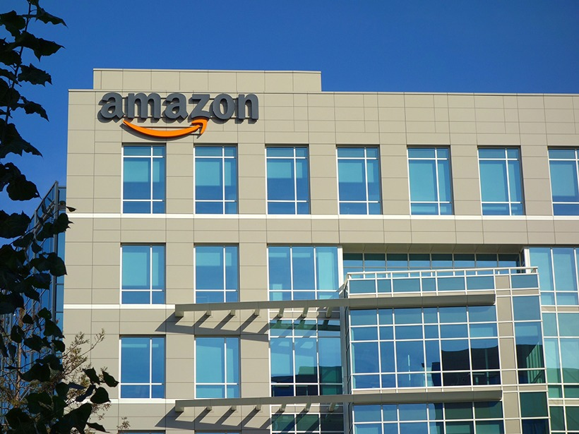 Amazon's Q3 Results Are Out, But Shareholders Aren't Happy