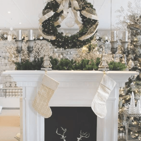 'Tis the Season: My Christmas on Finding its Niche