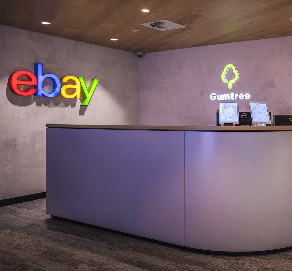 eBay Predicts Busiest Online Shopping Day of the Year