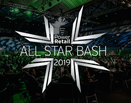 REVEALED: Power Retail's 2019 All Star Bash Category Finalists