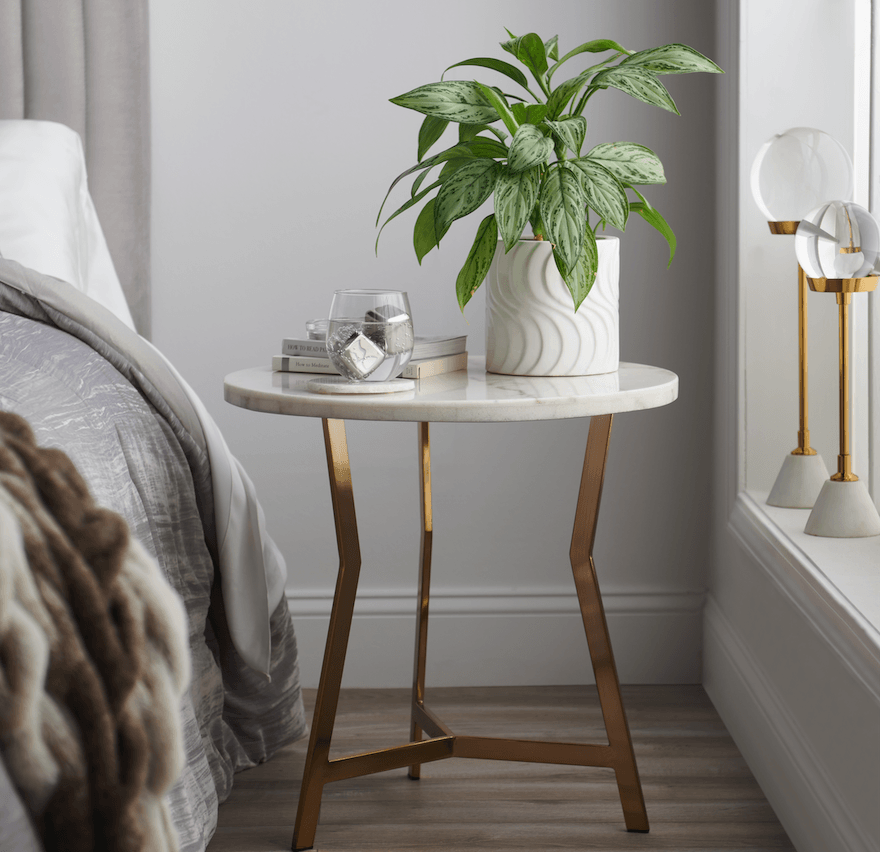 Walmart Launches Exclusive Online Brand for the Home