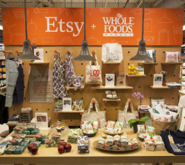 Today's Top E-Commerce News From Around the World