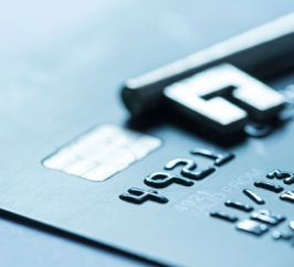 Card-Not-Present Fraud Shouldn't Be an Accepted Risk for Online Retailers