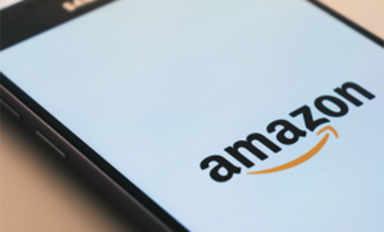 Amazon's One-Day Delivery Promise