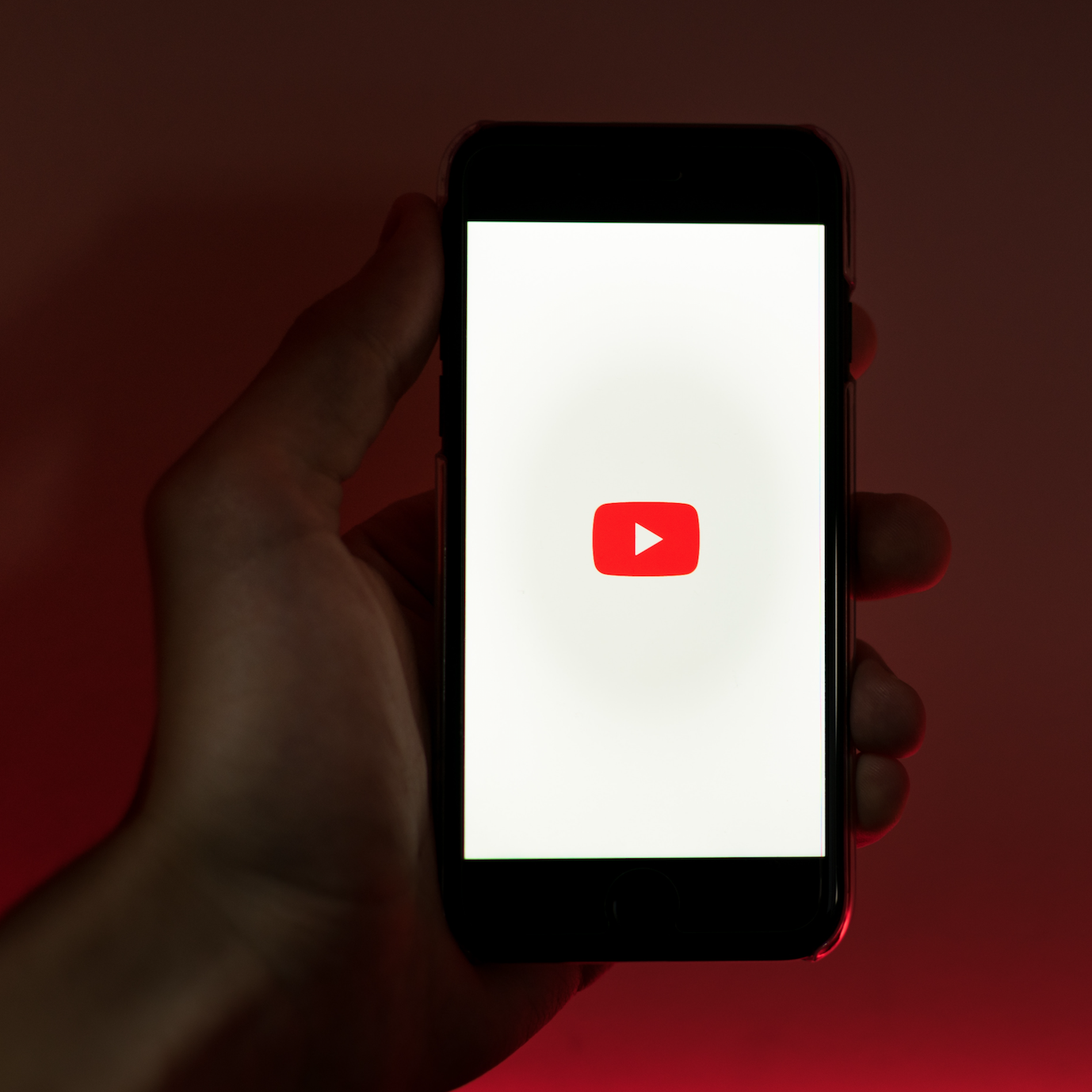 The Connection between Product Video and Conversion Rates