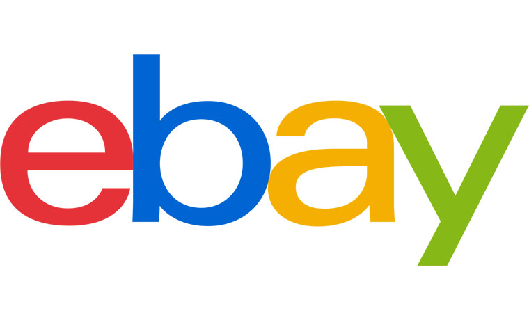 eBay's Top Bid: Physical Catalogues