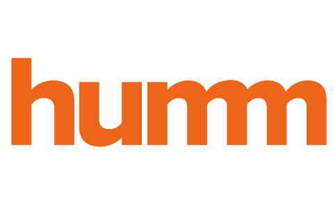 FlexiGroup Limited's New BNPL Platform: humm