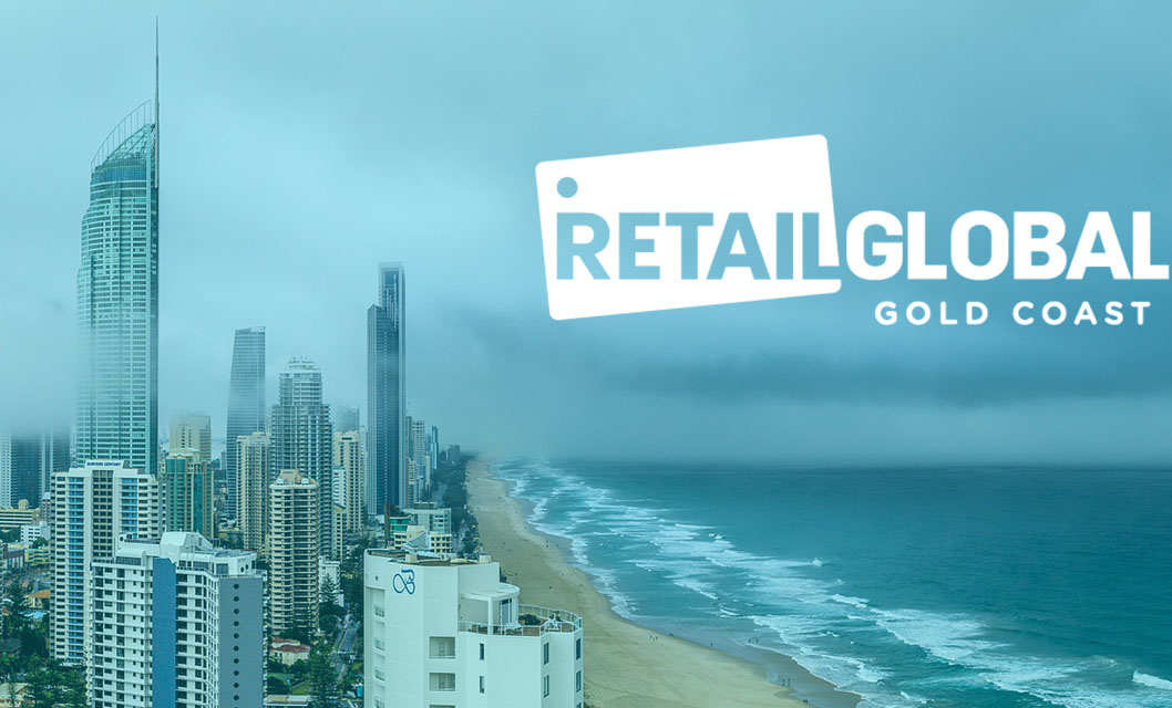 Inside the Retail Global Gold Coast Conference 2019
