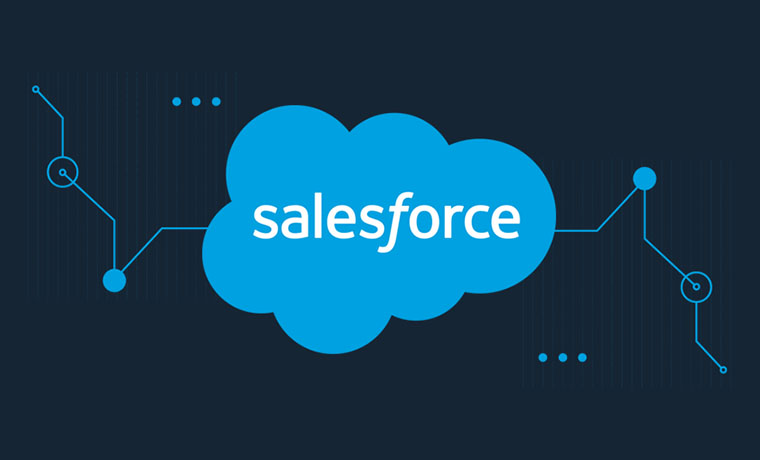 Tables are Turning: Salesforce Acquires Tableau