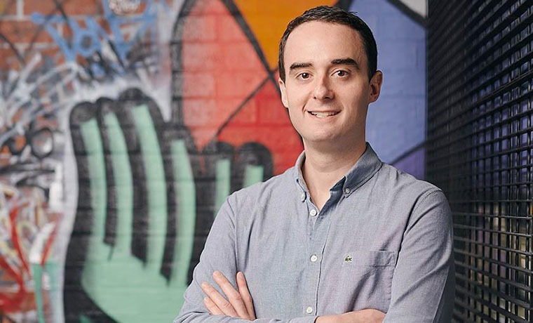 Meet the Fastest Growing Unicorn in Australia: Q&A with Airwallex