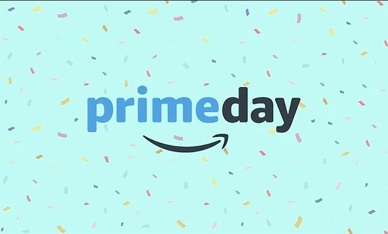 How Does Amazon Prime Day Affect Online Retail?