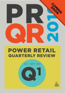 Quarterly Review - Q1