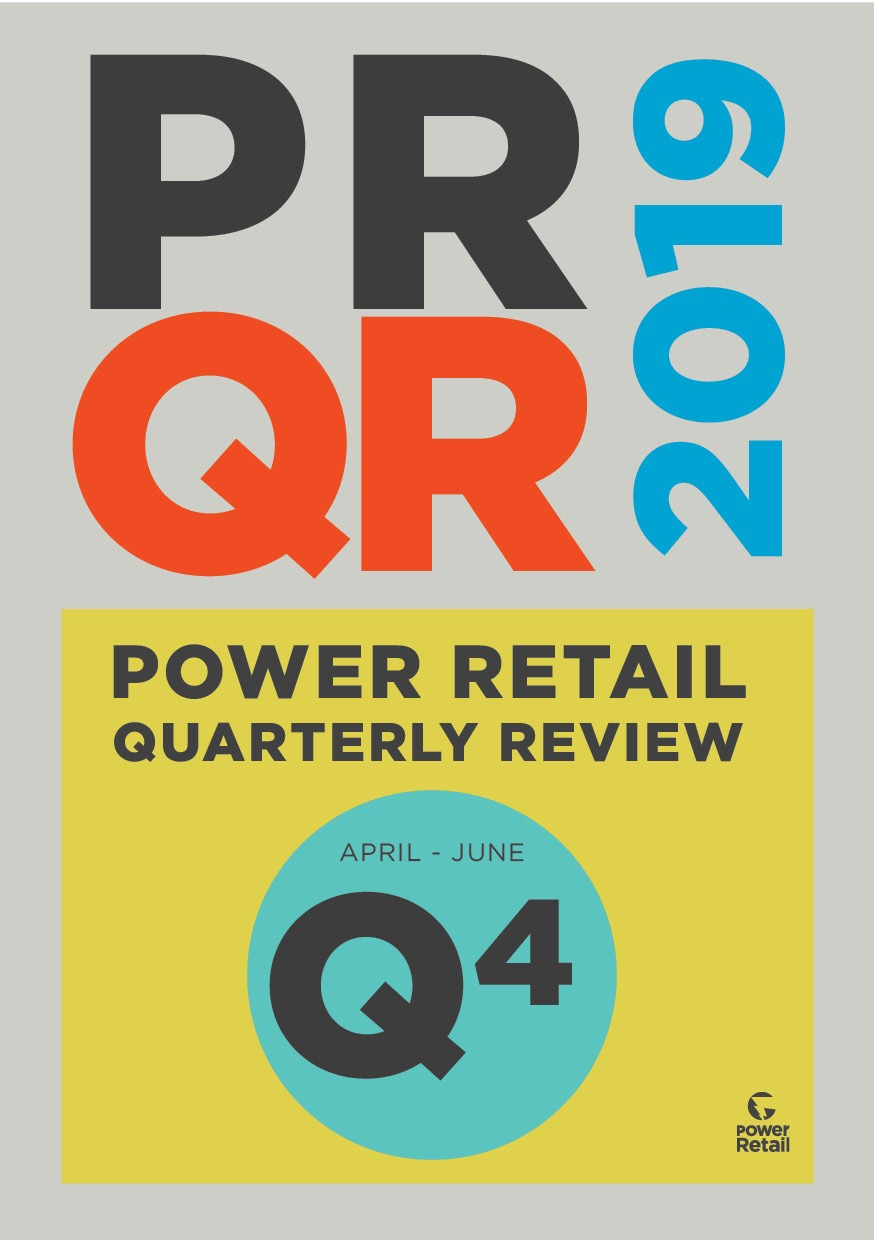 Quarterly Review - Q4