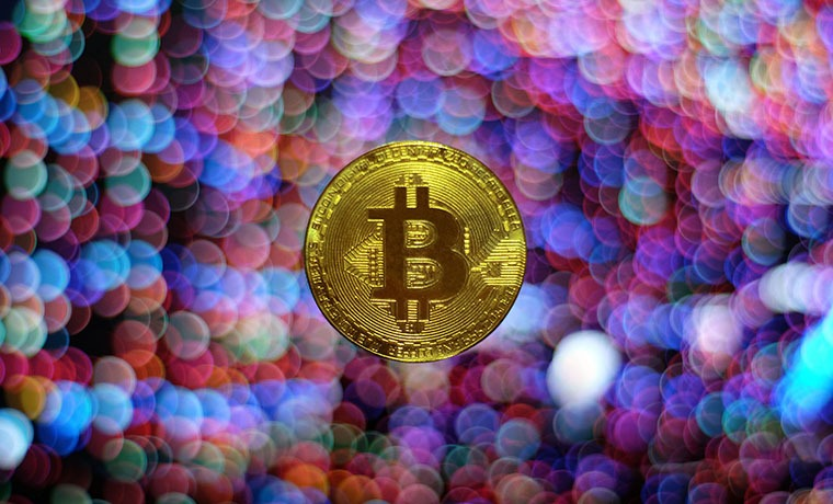 Bonjour Bitcoin: 25,000 French Stores to Accept Bitcoin