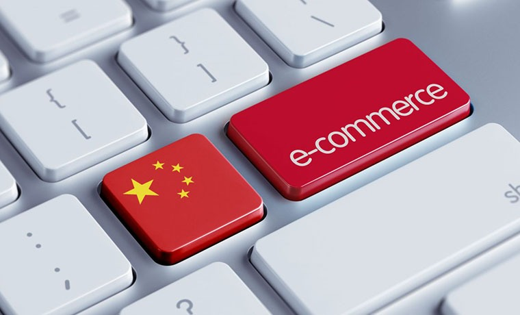 Should Aussie Retailers Take Advantage of Chinese E-Commerce?