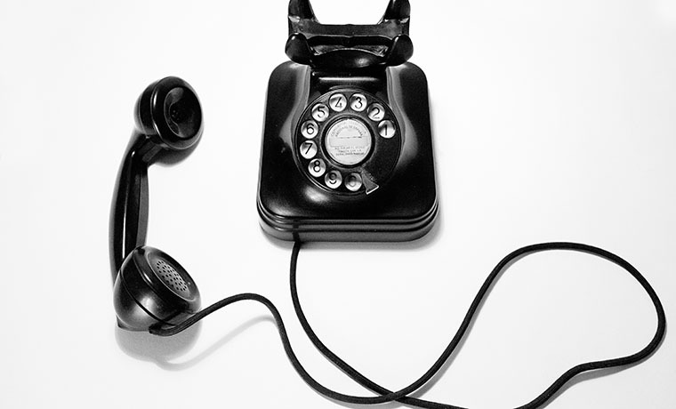 Why Good Customer Service Means You'll Never Have to Upsell