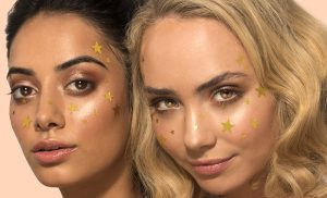 How Adore Beauty's New Warehouse Platform Delivers 99.9% Accuracy