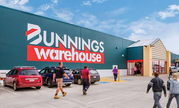 Bunnings Announces its $6.1 Million Underpayment of Staff