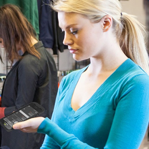 Keeping Up with E-Commerce: Key Changes Retailers Need to Adopt In-Store