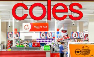 Coles to Expand Private Label Product Range