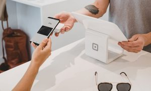 Digital Domination: Why eWallets are Consumer's Favourites