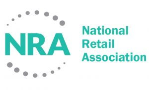 Retail Sales Slower Than Expected in September