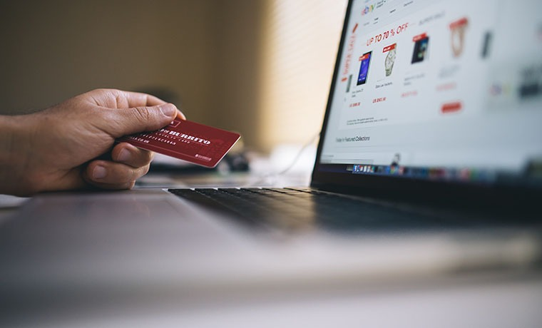 How Online Retailers Can Profit from Singles' Day