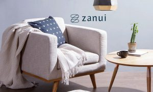 Zanui Secures Partnership with Marlin Brands