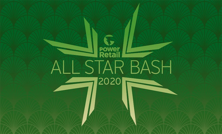 Counting Down to the 2020 All Star Bash