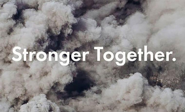 Australian Bushfires and its Impact on E-Commerce