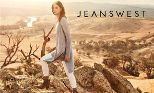 Jeanswest Enters Voluntary Administration