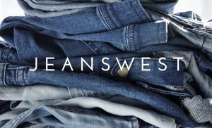 Was Competition to Blame for Jeanswest's Downfall?