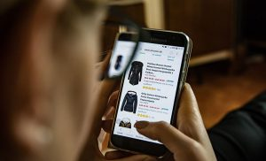 What's Happening to Retail? An Insider Weighs In...