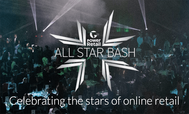 BREAKING: All Star Bash Winners Revealed