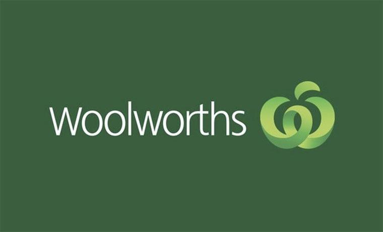 Woolies Named #1 Online Retailer in Australia