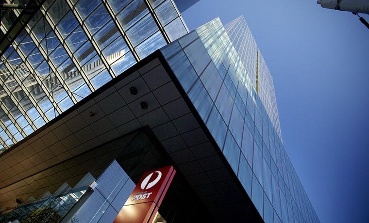Australia Post Boasts Strong Revenue Growth Despite Letter Loss