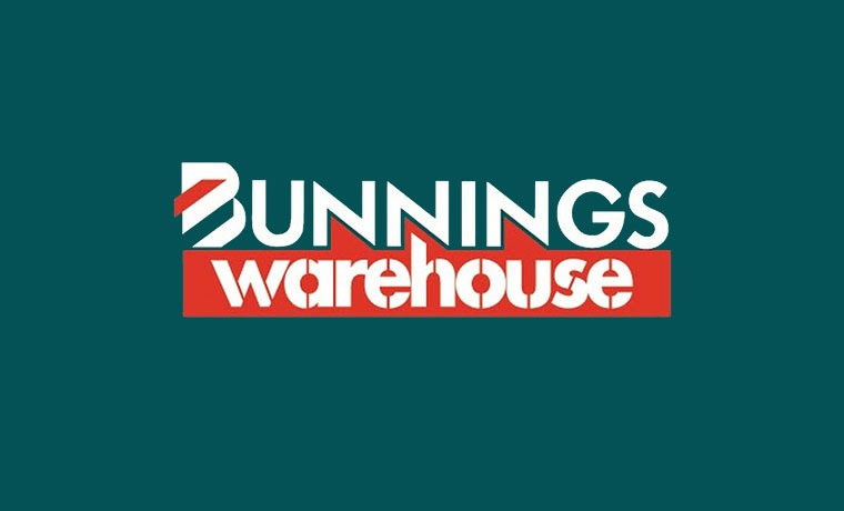 The ACCC Expresses Concerns Over Bunnings' Acquisition