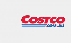 Costco Launches Online-Only Service in Australia