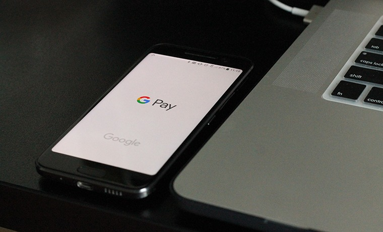 Cha-Ching: Five Digital Payment Trends to Watch