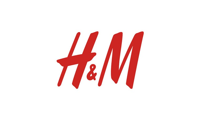 H&M's New Online Plan for Australia