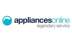 Appliances Online Join Forces with Klarna