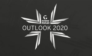 Outlook 2020: An Inside Perspective of a Global Industry