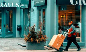 What a Waste: Simple Ways Retailers Can Reduce Environmental Harm