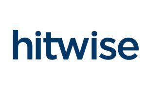 BREAKING: Hitwise Winding Down Australian Operations