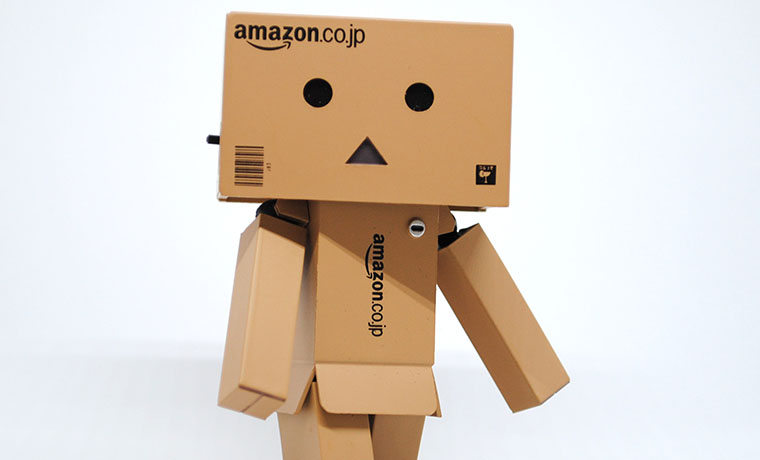 Amazon Year 2 - Has Anything Changed?