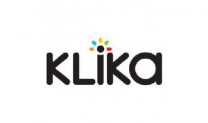 How Klika is Rapidly Adapting to Changing Conditions