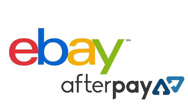 Afterpay is Now Available on eBay
