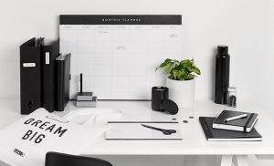 kikki.K's Online Only Pivot Big Hit with Shoppers